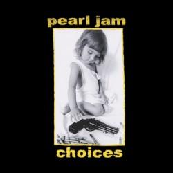 tee shirt pearl jam choices sublimation