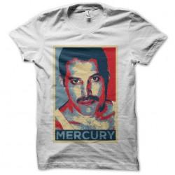 freddy mercury queen shirt...