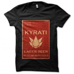tee shirt far cry 4 kyrati...