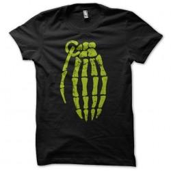 Breaking Bad t-shirt...