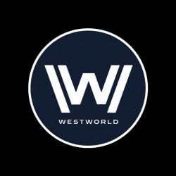 westworld sublimation logo