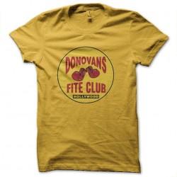 shirt ray donovans fite...