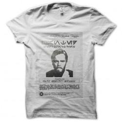 obi wan shirt kenobi wanted...