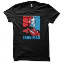 Ironman fashion t-shirt...