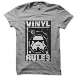 gray stormtrooper vinyl...