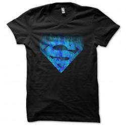 superman plutonium...