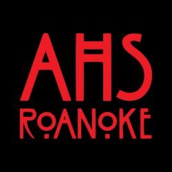 shirt american horror story roanoke sublimation