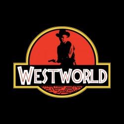 shirt westworld original sublimation