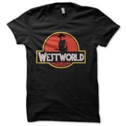 shirt westworld original...