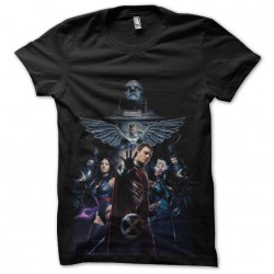 shirt xmen apocalypse...