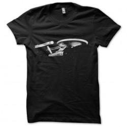 shirt uss business star...