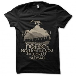 shirt lord of the rings...