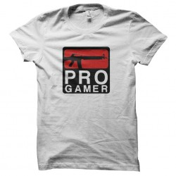 pro gamer geek sublimation...