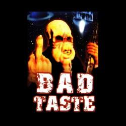 tee shirt bad taste original sublimation