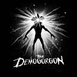 shirt the demogordon stranger things sublimation