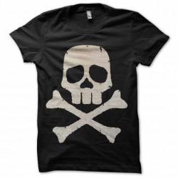 shirt captain harlock...