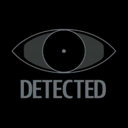 shirt detection skyrim sublimation