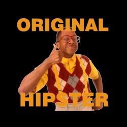 shirt steve urkel original hipster sublimation