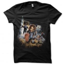 chucky shirt the...