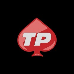 Tee shirt Turbo Poker...