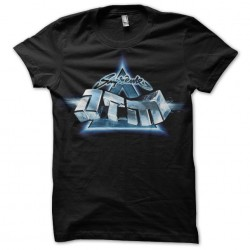 Supreme NTM sublimation shirt