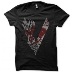 Vikings Conqueror T-Shirt...