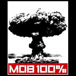 Mob Psycho 100 T-Shirt Sublimation