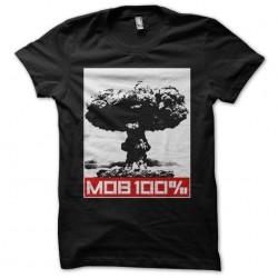 Mob Psycho 100 T-Shirt...