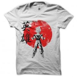 Hero - Goku Dragon ball...