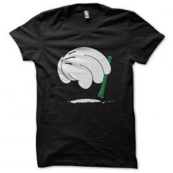 tee shirt mickey ligne de...