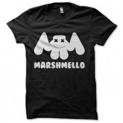 shirt marshmello electro dj...