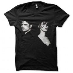 niagara rock sublimation shirt