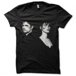 tee shirt niagara rock...