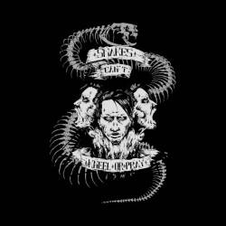 shirt marilyn manson snake album sublimation