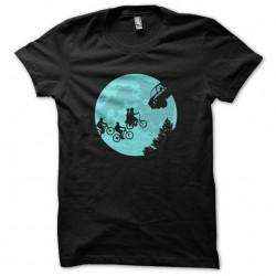tee shirt stranger things...
