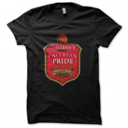 shirt targaryen beer got...
