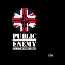 shirt public enemy live sublimation