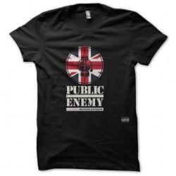 shirt public enemy live...