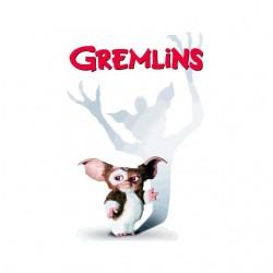 gremlins shirt gyzmo sublimation box