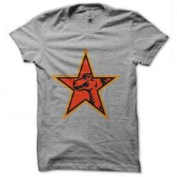 tee shirt mozilla firefox...