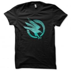 T-shirt C & C 3 symbol...