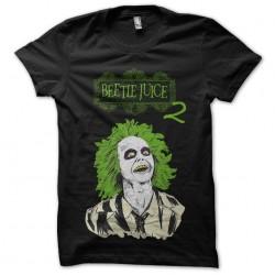 tee shirt Beetlejuice 2...