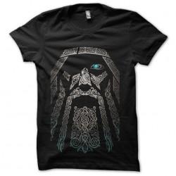 shirt vikings northern...