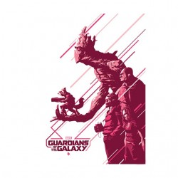 shirt the guardians of the...