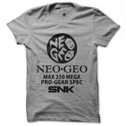 neo geo gaming sublimation...