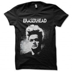 shirt eraserhead sublimation