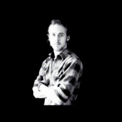 shirt ryan gosling sublimation