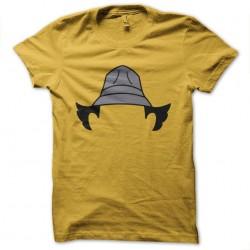 shirt inspector gadget cut...