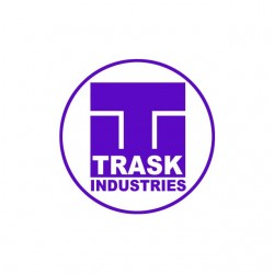 shirt trask industries...