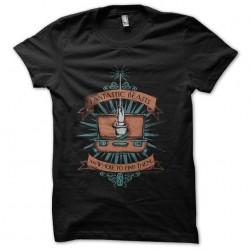 tee shirt fantastic beasts...